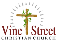 Vine Street Christian Church – Arthur, IL
